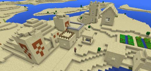 temple-in-desert-village-4