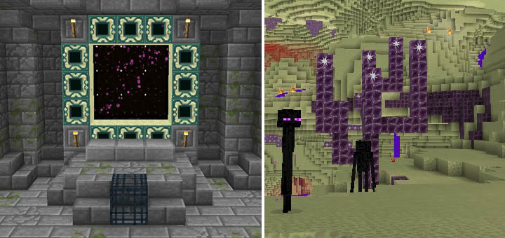maps for minecraft pe 0.16 0