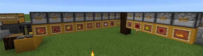 15-useful-redstone-creations-2