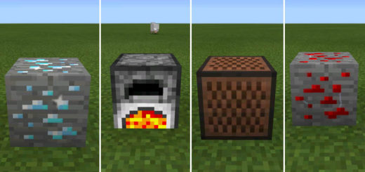 blocksmith-hybrid-animated-blocks-1