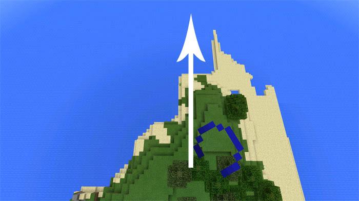 double-ocean-monument-3