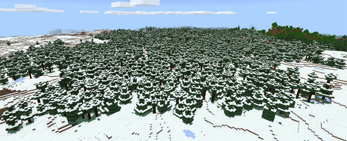 double-snow-village-4