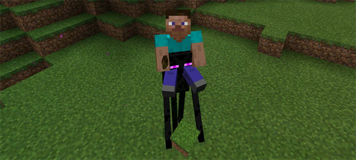 driveable-mobs-2