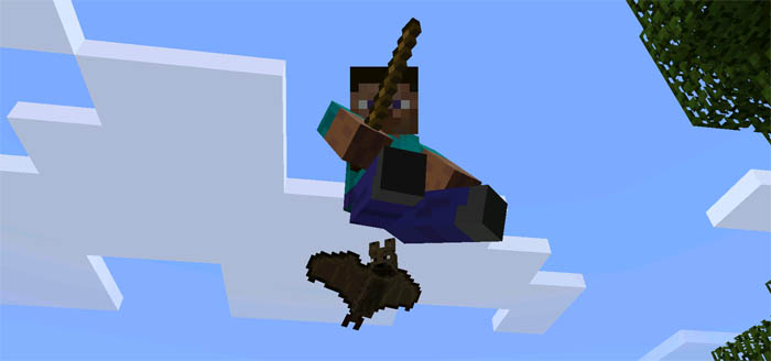 driveable-mobs-3
