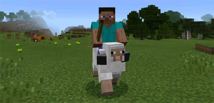 driveable-mobs-4
