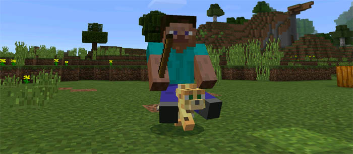 driveable-mobs-5