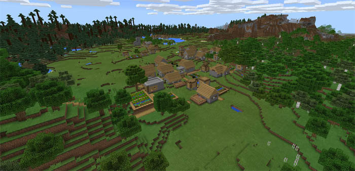 four-villages-near-spawn-7