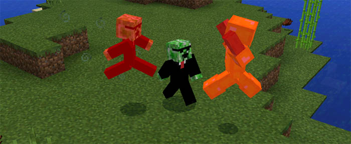 how to add xbox friends on minecraft pe
