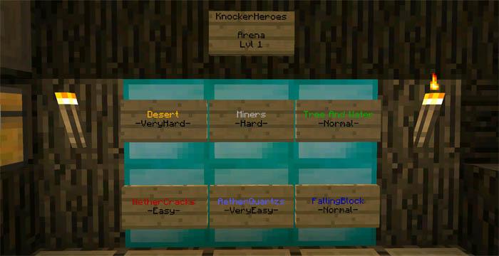 knockerheroes-5