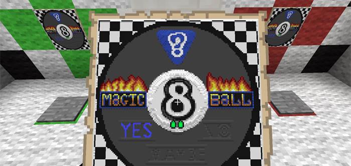 magic-8-ball-2
