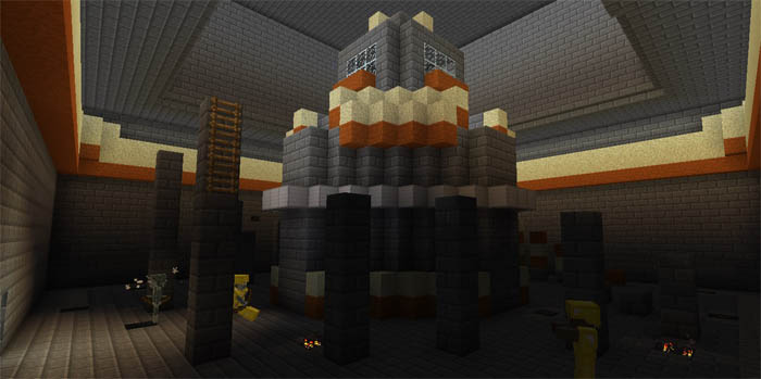 mined-prison-dark-secrets-1