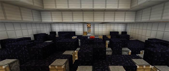 mined-prison-dark-secrets-2