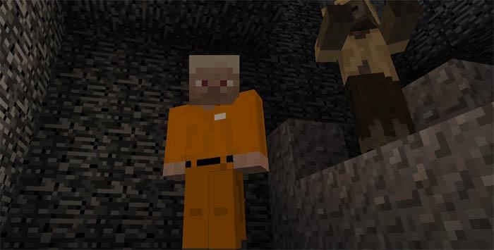 mined-prison-dark-secrets-3