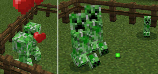more-baby-mobs