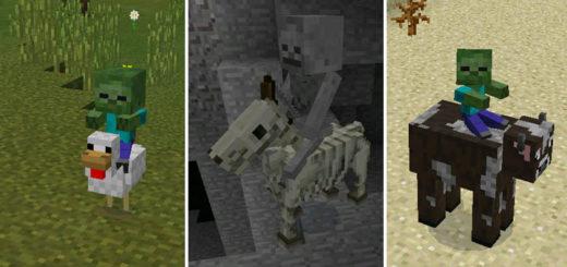more-jockeys-mod-1