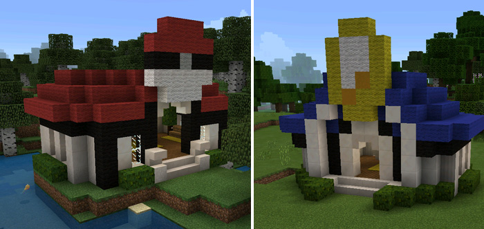 pokecraft-2-3
