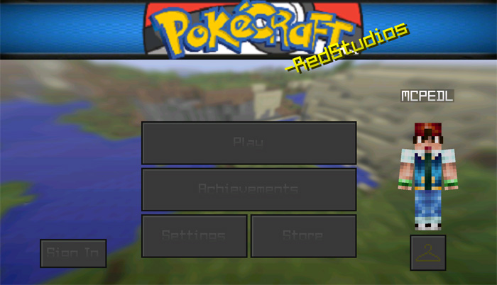 pixelmon 5.0.3 download
