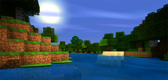 rspe-shaders-4
