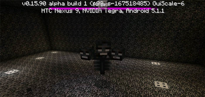 wither-boss-2