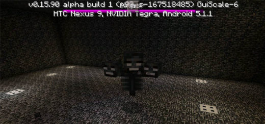 wither-boss
