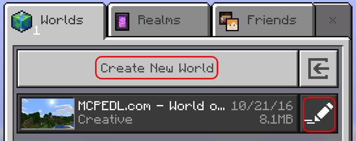can you mod windows 10 minecraft