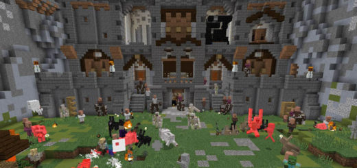 castle-siege-2
