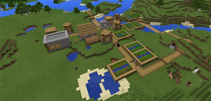 double-z-village-1