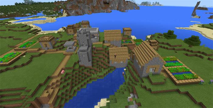 double-z-village-2