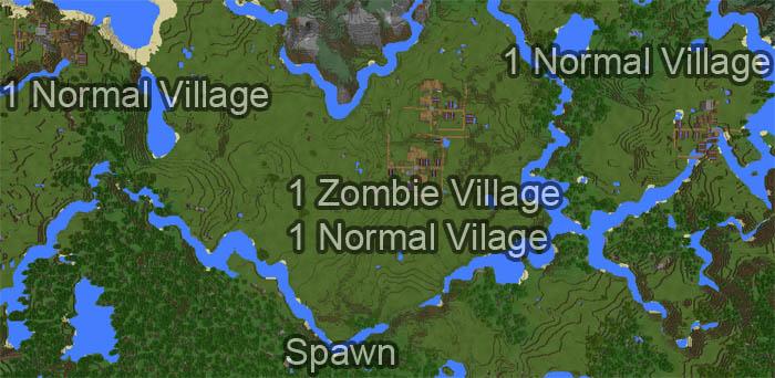 double-z-village-3