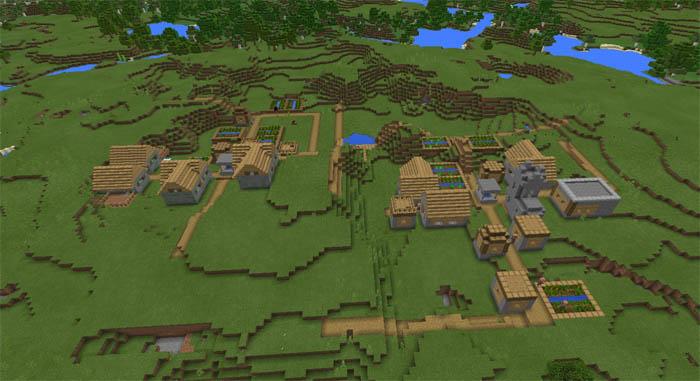 double-z-village-4