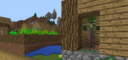 double-z-village