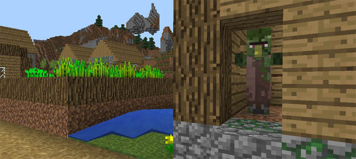 double-z-village-6