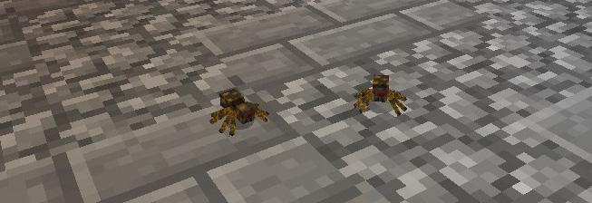 evil-night-cave-spiders-1