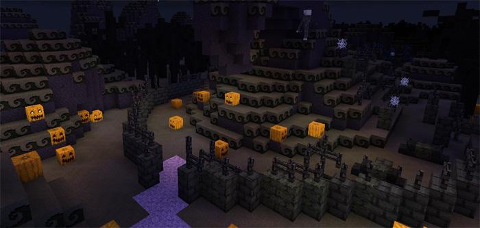 halloween-town-1