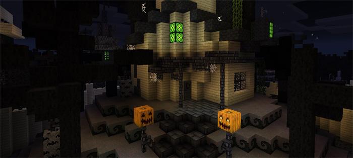 halloween-town-2