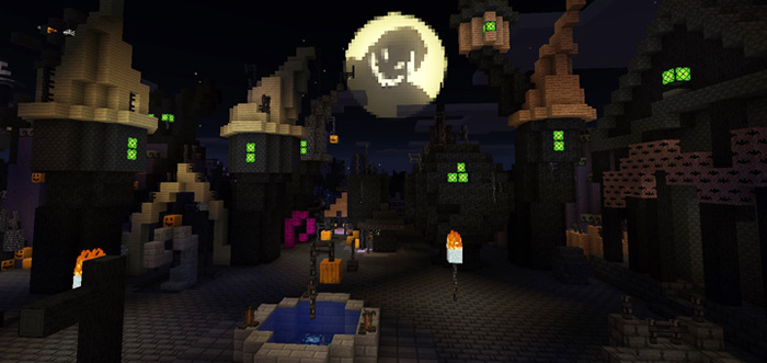 halloween-town-4