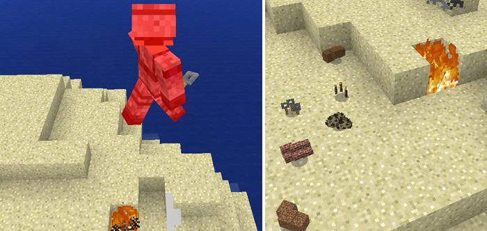 landmines-1