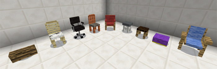 more-chairs-addon-10-3