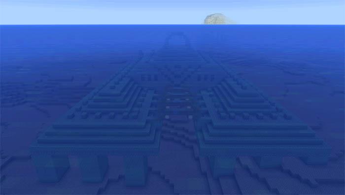 ocean-monument-1