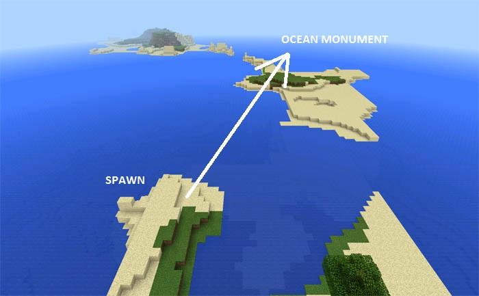 ocean-monument-3
