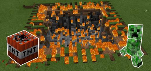 plus-explosion-5