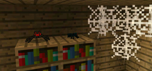 realistic-mobs-spider-2