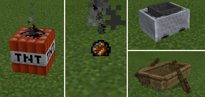 how to make spawn eggs in minecraft pe survival