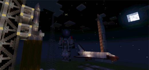 spaceflight-1