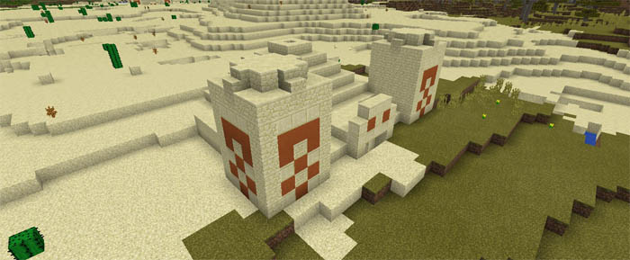two-desert-temples-spawn-3