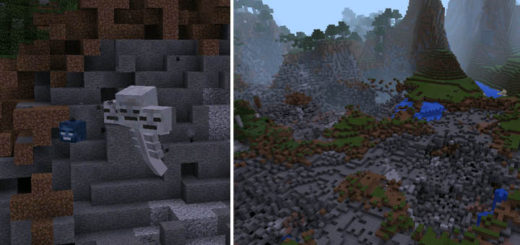 wither-god-4