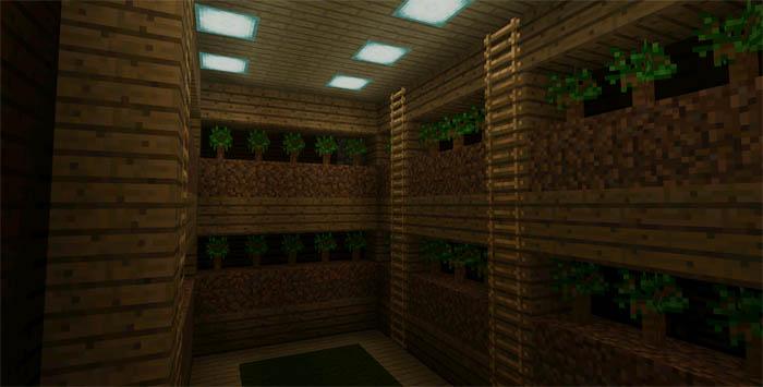 woodland-mansion-pe-3