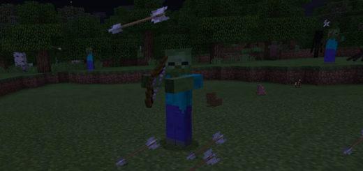 zombie-archer-1
