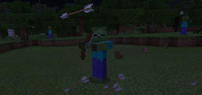 zombie-archer-2