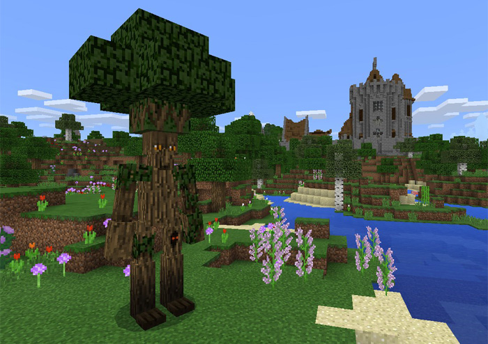 amazing-mobs-ents-1